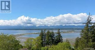 Photo 13: 1161 Moore Rd in Comox: House for sale : MLS®# 882990