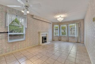 """Photo 13: 296 13888 70 Avenue in Surrey: East Newton Townhouse for sale in """"CHELSEA GARDENS"""" : MLS®# R2621747"""