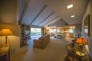 Photo 2: 755 Discovery Street in San Marcos: Residential for sale (92078 - San Marcos)  : MLS®# 170012481