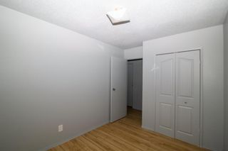 Photo 5: 371 Penswood Way SE in Calgary: Penbrooke Meadows Detached for sale : MLS®# A1087362