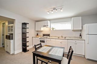 Photo 17: 8524 DOERKSEN Drive in Mission: Mission BC House for sale : MLS®# R2287895