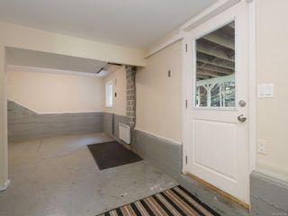 Photo 16: 3007 Selmar Rd in : La Glen Lake House for sale (Langford)  : MLS®# 873718