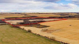 Photo 8: 3436 Township Road 294: Rural Mountain View County Detached for sale : MLS®# A1046453