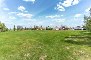 Photo 36: 25057 TWP RD 490: Rural Leduc County House for sale : MLS®# E4243454