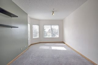 Photo 12: 202 1920 14 Avenue NE in Calgary: Mayland Heights Apartment for sale : MLS®# A1106504