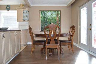 Photo 4: 50 Meldazy Drive in Toronto: Bendale House (Bungalow) for sale (Toronto E09)  : MLS®# E2816982