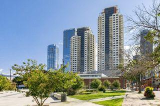 Photo 1: 3201 10410 102 Avenue in Edmonton: Zone 12 Condo for sale : MLS®# E4227143