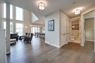 Photo 14: 9034 24 Avenue in Edmonton: Zone 53 House for sale : MLS®# E4262684