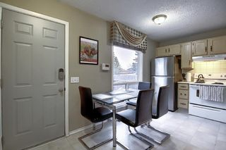Photo 14: 51 Fonda Hill SE in Calgary: Forest Heights Semi Detached for sale : MLS®# A1056014