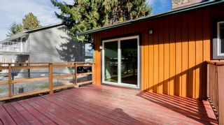 Photo 30: 7312 Fintry Delta Road, Fintry: Vernon Real Estate Listing: MLS®# 10240998