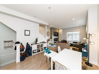 """Photo 8: 24 2855 158 Street in Surrey: Grandview Surrey Townhouse for sale in """"OLIVER"""" (South Surrey White Rock)  : MLS®# R2561310"""
