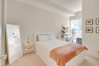 Photo 12: 406 2214 KELLY Avenue in Port Coquitlam: Central Pt Coquitlam Condo for sale : MLS®# R2609669