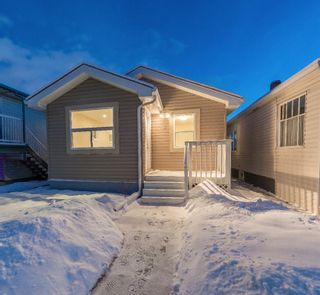 Photo 34: 129 20 Avenue NE in Calgary: Tuxedo Park Detached for sale : MLS®# A1066755