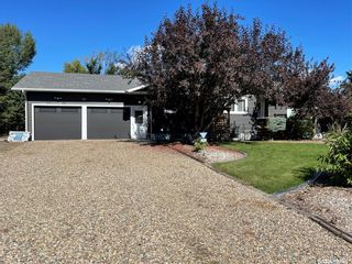 Photo 40: 19 West Park Drive in Battleford: West Park Residential for sale : MLS®# SK870617