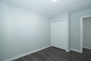 Photo 20: 367 Pinewind Road NE in Calgary: Pineridge Detached for sale : MLS®# A1094790