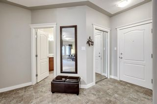 Photo 7: 340 10 DISCOVERY RIDGE Close SW in Calgary: Discovery Ridge Apartment for sale : MLS®# C4295828