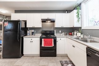 Photo 31: 10209 KENT Road in Chilliwack: Fairfield Island House for sale : MLS®# R2625714