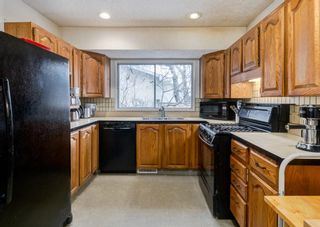 Photo 9: 5904 Lockinvar Road SW in Calgary: Lakeview Detached for sale : MLS®# A1076389