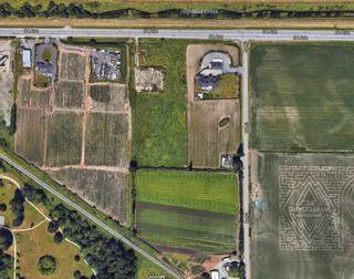 Photo 7: 15526 64 Avenue in Surrey: Sullivan Station Land for sale : MLS®# R2458127