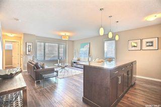 Photo 11: 3459 Elgaard Drive in Regina: Hawkstone Residential for sale : MLS®# SK821513