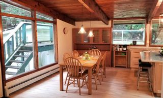 Photo 11: 1541 Croation Rd in Campbell River: CR Campbell River Central House for sale : MLS®# 870733