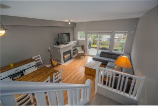 """Photo 13: 26 7179 18TH Avenue in Burnaby: Edmonds BE Townhouse for sale in """"CANFORD CORNER"""" (Burnaby East)  : MLS®# R2539085"""