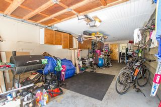 Photo 23: 1549 DEPOT Road in Squamish: Brackendale House for sale : MLS®# R2605847