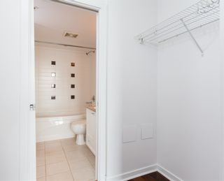 """Photo 17: 1830 938 SMITHE Street in Vancouver: Downtown VW Condo for sale in """"ELECTRIC AVENUE"""" (Vancouver West)  : MLS®# R2098961"""