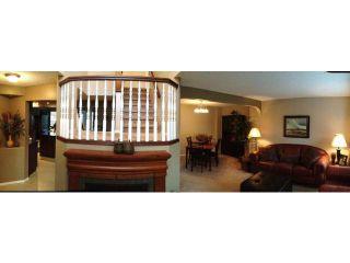 Photo 8: 34 Meadow Ridge Drive in WINNIPEG: Fort Garry / Whyte Ridge / St Norbert Residential for sale (South Winnipeg)  : MLS®# 1302132