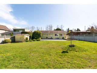 Photo 19: 13439 66A Avenue in Surrey: West Newton House for sale : MLS®# R2257209