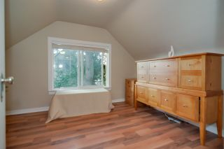 Photo 9: 21666 MOUNTAINVIEW Crescent in Maple Ridge: West Central House for sale : MLS®# R2102654