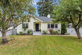 Photo 1: 140 Price Pl in : Du East Duncan House for sale (Duncan)  : MLS®# 856290