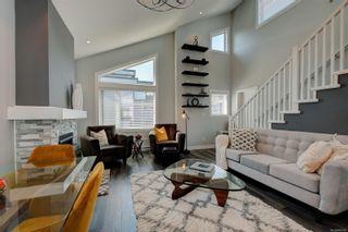 Photo 18: 120 1201 Nova Crt in : La Westhills Row/Townhouse for sale (Langford)  : MLS®# 884761