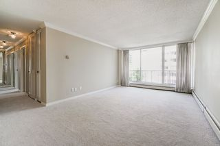 """Photo 5: 604 710 SEVENTH Avenue in New Westminster: Uptown NW Condo for sale in """"The Heritage"""" : MLS®# R2615379"""