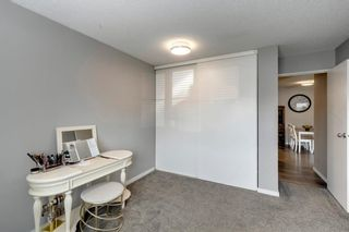 Photo 14: 2011 2000 Edenwold Heights in Calgary: Edgemont Apartment for sale : MLS®# A1142475