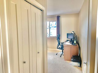 Photo 28: #11, 1776 CUNNINGHAM Way in Edmonton: Zone 55 Townhouse for sale : MLS®# E4248766