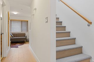 """Photo 18: 1573 COTTON Drive in Vancouver: Grandview Woodland Townhouse for sale in """"Cotton Lane"""" (Vancouver East)  : MLS®# R2541341"""