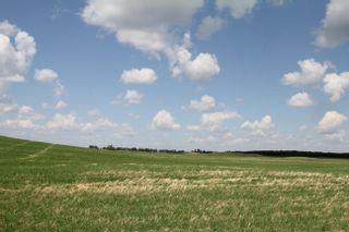Photo 8: Twp Rd 592 Rg Rd 112: Rural St. Paul County Rural Land/Vacant Lot for sale : MLS®# E4263379