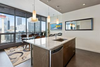 Photo 15: 2501 220 12 Avenue SE in Calgary: Beltline Apartment for sale : MLS®# A1106206