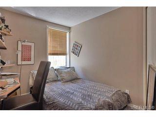 Photo 11: 4849 Cordova Bay Rd in VICTORIA: SE Cordova Bay House for sale (Saanich East)  : MLS®# 726605