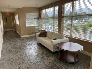 Photo 5: 407 5631 INLET Avenue in Sechelt: Sechelt District Condo for sale (Sunshine Coast)  : MLS®# R2596282