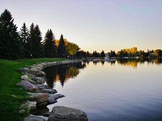 Photo 32: 833 860 Midridge Drive SE in Calgary: Midnapore Semi Detached for sale : MLS®# A1065739