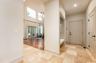 Photo 16: 33 Mandalay Drive in Casa Rio: Residential for sale : MLS®# SK866859