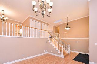 Photo 20: 833 Maltwood Terr in : SE Broadmead House for sale (Saanich East)  : MLS®# 862193