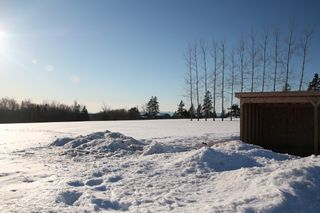 Photo 28: 370 ROSS CREEK Road in Ross Creek: 404-Kings County Residential for sale (Annapolis Valley)  : MLS®# 202102365