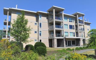 Photo 2: 108 3234 Holgate Lane in : Co Lagoon Condo for sale (Colwood)  : MLS®# 866798