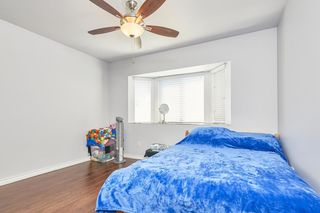 Photo 19: 4431 DALLYN Road in Richmond: East Cambie House for sale : MLS®# R2612032