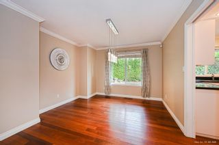 Photo 8: 1728 130 Street in Surrey: Crescent Bch Ocean Pk. House for sale (South Surrey White Rock)  : MLS®# R2618602