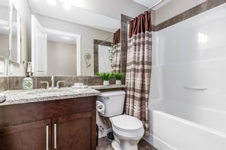 Photo 22: 243 Mckenzie Towne Link SE in Calgary: McKenzie Towne Row/Townhouse for sale : MLS®# A1106653