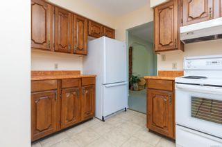 Photo 12: 940 Paconla Pl in : CS Brentwood Bay House for sale (Central Saanich)  : MLS®# 863611